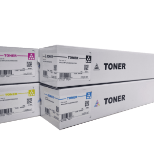 Ricoh MPC 2030 compatible toner cartridge