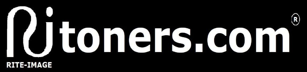 Ri Toners