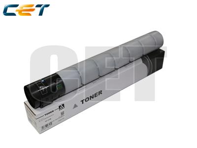 CET Chemical Toner Cartridge