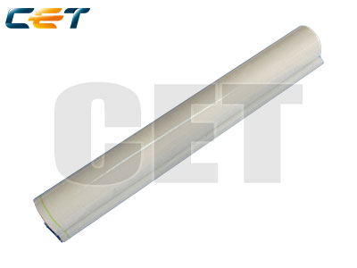 CET Cleaning Web Roller