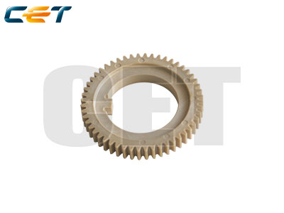 CET Fuser Gear