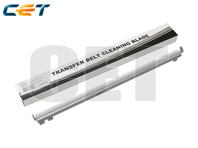 CET Transfer Belt Blade