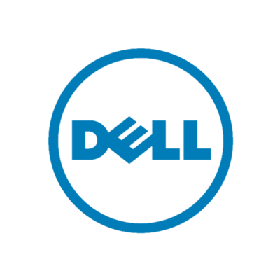 Compatible Dell Toners