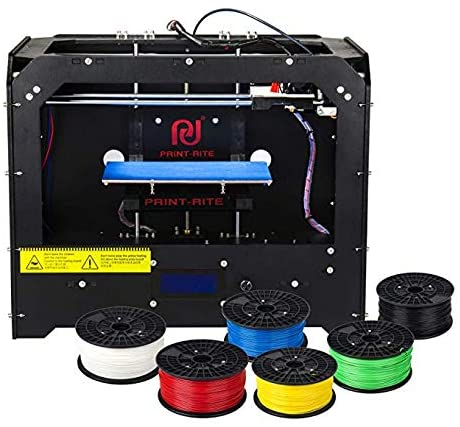 Colido 2.0 3d printer dubai