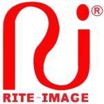 Rite Image