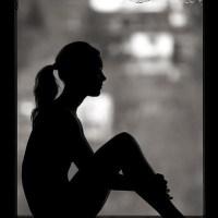 Viva la delusione quando non fa più male ....