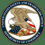 Zazum Patent