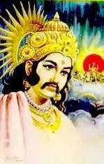 karna-indian_mythology-world-mythology-mahabharat