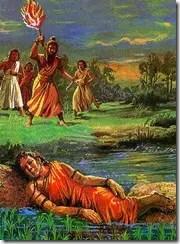 teacher-disciple-aruni-indian-mythology-guru-shishya