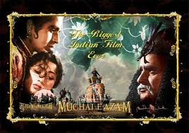 mughal-e-azam-hindi-movies