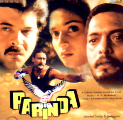 parinda-hindi-movies-dialogues   Indian Mythology