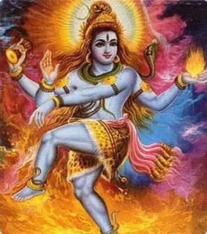 Array - the curse of brahma    shiva u0027s curse which eluded him of worship   rh   ritsin com
