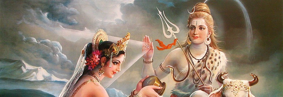 cropped-Lord-Shiva-and-Parvati.jpg