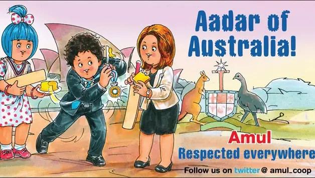 order of australia images