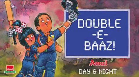 sachin-double-hundred-odi-cricket-amul-ad
