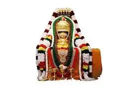 Rameshwaram Shivlinga