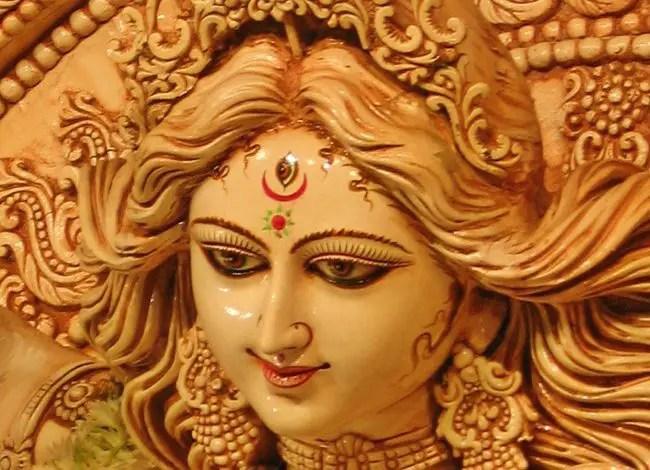 cropped-Maa-Durga.jpg