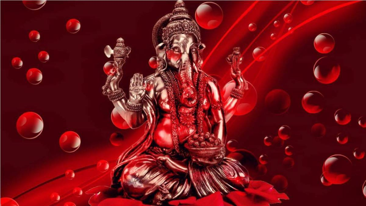 Image result for Check why Lord Ganesha holds special significance in everyone's life?