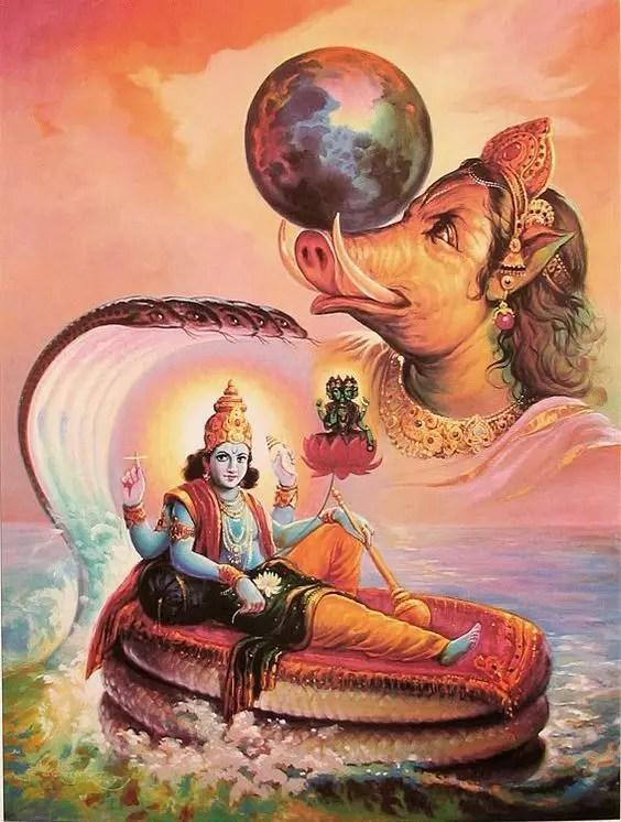 varaha-avatar-image