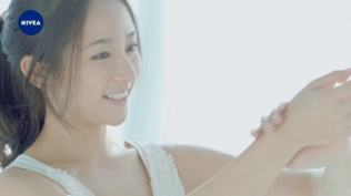 KAO-NIVEA-CM-Kimura-Fumino-640x360