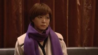 Kazoku no Katachi EP03 720p HDTV x265-ER.mkv_snapshot_28.37_[2016.02.04_13.47.30]
