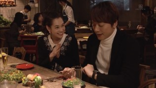 Kazoku no Katachi ep06 (848x480 x264).mp4_snapshot_16.36_[2016.02.25_13.59.13]