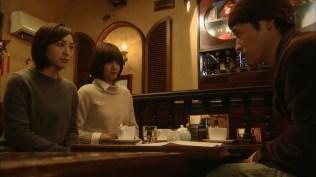 Naomi to Kanako EP03 720p HDTV x265-ER.mkv_snapshot_06.52_[2016.02.10_16.22.56]