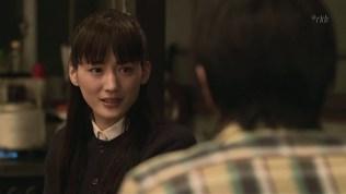 Watashi wo Hanasanaide ep04 (848x480 x264).mp4_snapshot_38.40_[2016.02.09_01.02.12]