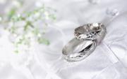 wedding_image02
