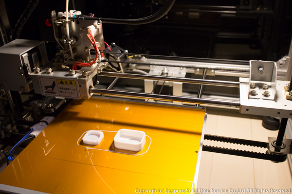 3d_printer_mf1050_lighting_system_03