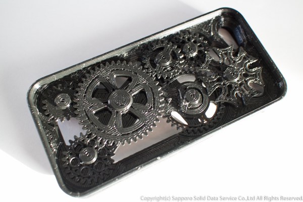 iphone5_gear_case_03