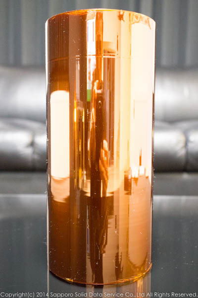 kapton_tape_exchange_02