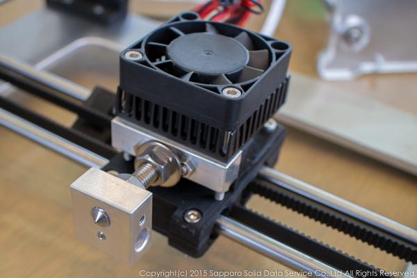 atom_makeing_workshop_26