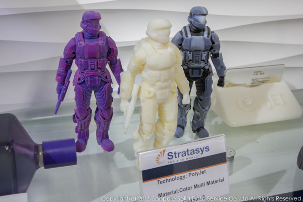 stratasys_japan_showroom_visit_22