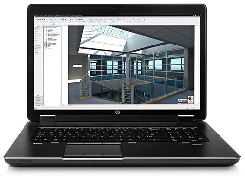 hp_mobile_workstation