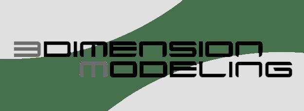 3d_modeling_banner_w630