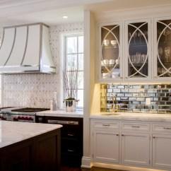 Custom Kitchen Cabinetry Cabinets San Jose In Bucks Delaware Montgomery Philadelphia For Newtown