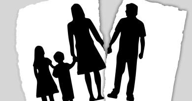 Privatgutachten im Familienrecht