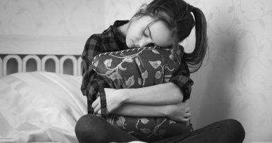Psychische Folgen der Kindesmisshandlung. Stichwort der Psychologie. Von: Natalie Blume, Psychologie B. Sc., Psychotherapeutische Praxis Ritter und Gerstner