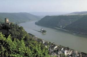 Rhine 1