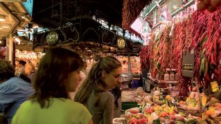 mercat-boqueria-barcelona-as-in-fatal-forgeries-book-4