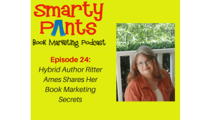 smartypants-ritter-ames-episode-24