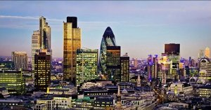 the-london-skyline-the-beginning-of-most-books-in-the-bodies-of-art-mysteries