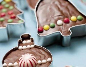 cookie-cutter-fudge