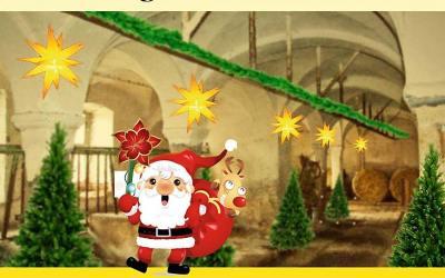 Himmlische Weihnacht 2016