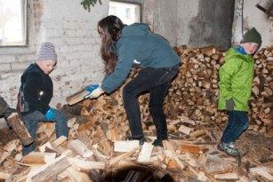 Junge-Naturforscher-25.03.2014-3-1[1]