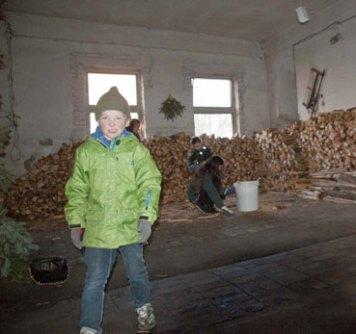 Junge-Naturforscher-25.03.2014-7-1[1]