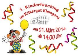 plakat-kinderfasching-2014[1]