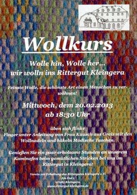 wollkurs[1]