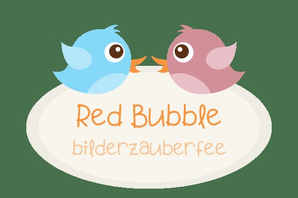 red-bubble-shop